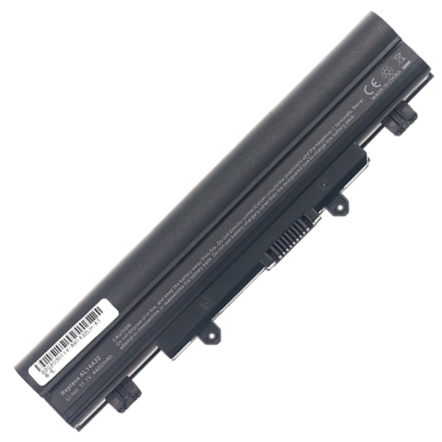 Batería  Aspire V5-572